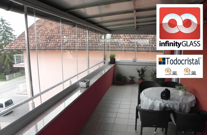 Cabina de hidromasaje brico depot awesome mamparas de bao for Cabinas de ducha bricodepot