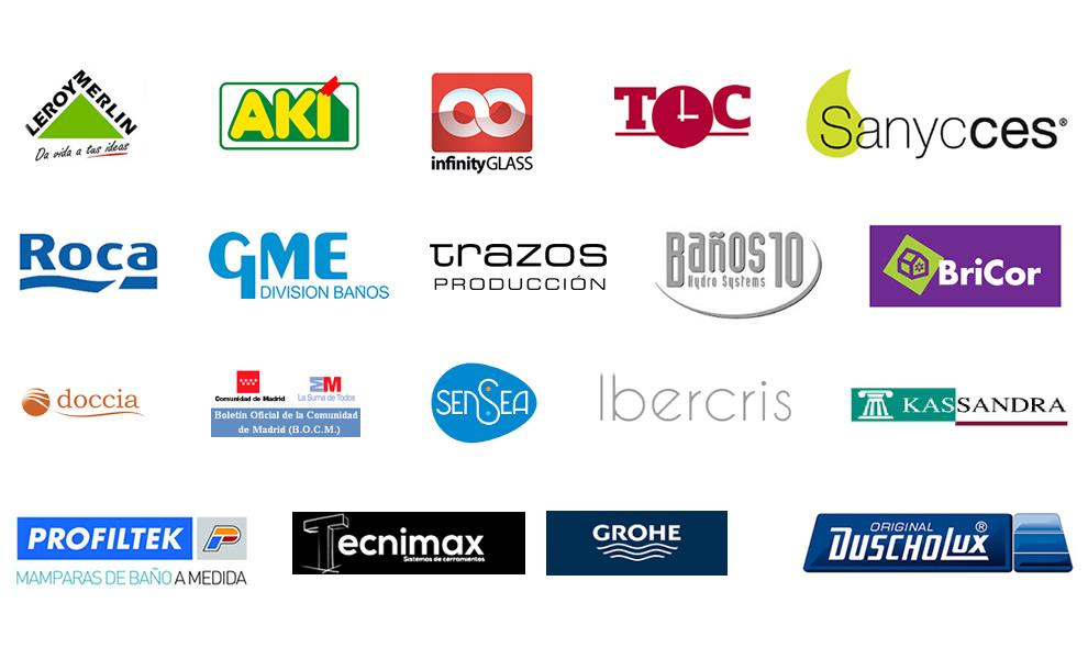 img-empresa-logos